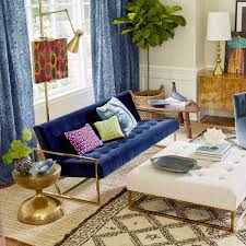 modern furniture and decor. Modern Furniture Trends 2018 And Decor
