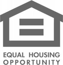 Equal Housing Opportunity | Steve Brown Apartments