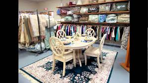 Home Goods Furniture Home Goods Patio Furniture