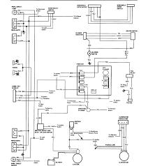 1970 chevy p10 wiring diagram 1970 automotive wiring diagrams motor starter wiring diagram wirdig