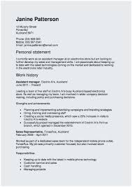 Resume Examples For Retail Sales Associate Resume Examples Skills New 25 Luxury Resume Samples For
