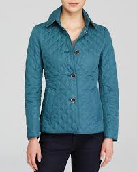 Burberry Copford Quilted Jacket | Bloomingdale's & $Burberry Copford Quilted Jacket - Bloomingdale's Adamdwight.com