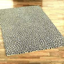 deer themed area rugs print rug animal leopard astounding hunting duck and fishing