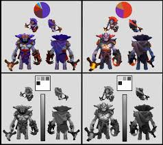dota 2 workshop character art guide dota 2 workshop
