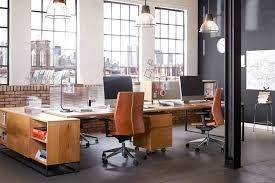 west elm office chair. Industrial Bench By West Elm Workspace Office Chair