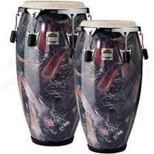 33 Best Musical Instrument Conga Drum Images Congas