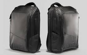 8 best business travel backpacks of 2019 ing tips