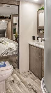 Travel trailers interior 2016 2019kzrvconnectc261rkktraveltrailerbathroomlargejpg Windish Rv Center Index Of productsconnecttraveltrailersimages2019photos