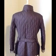 54% off Burberry Outerwear - 💢SOLD ON EBAY💢 Authentic Burberry ... & Burberry Jackets & Coats - 💢SOLD ON EBAY💢 Authentic Burberry Quilted Adamdwight.com