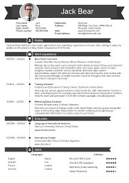 Real Estate Agent Resume Example Examples Of Resumes