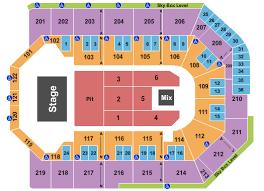 Miranda Lambert Seating Chart Buy Miranda Lambert Tickets Front Row Seats