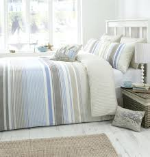 large size of blue and brown striped duvet covers brown and blue king size duvet covers