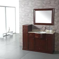 24 single bathroom vanity set by legion furniture furniture as bathroom vanity s legion furniture single