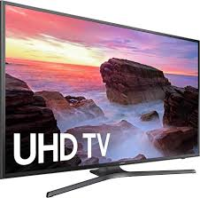 samsung tv 75 inch price. samsung 75\ tv 75 inch price m