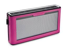 bose bluetooth speakers amazon. bose soundlink bluetooth speaker iii discount link \u2013 amazon speakers