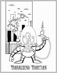 Monster Legends Coloring Pages Fabulous Monster Legends Coloring