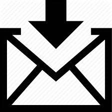 فراخوان متن پیامک نمونه