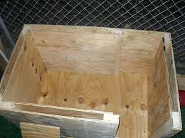 dog house for 2 large dogs how doghouse for 2 large dogs dog house for 2 large dogs free dog house plans