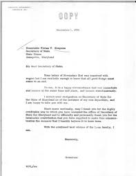 Resignation Letter Confirmation Of Employee Joining Format For Offer