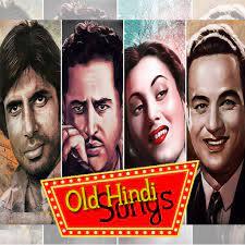 Purane hindi gane is free entertainment app, developed by steelapps. Old Hindi Songs Hindi Purane Gane Apps En Google Play