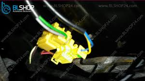 blog installation instructions for mercedes blshop automotive w164 seat belt plug