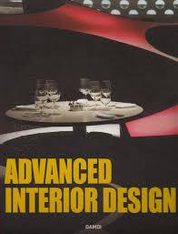 Advanced Interior Design - PLY Architecture