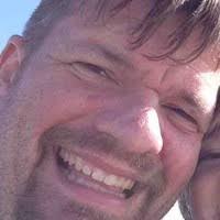 "5 ""Earl Curran"" profiles   LinkedIn"