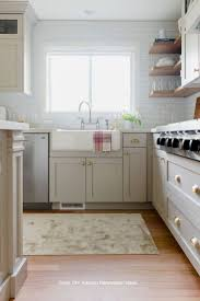 all round diy kitchen ideas renovation reno and kitchens refurbishment bathroom contractors island second hand cabinets