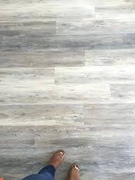 my next floor can be installed over tile engineered luxury vinyl plank flooring by plus 7 1 x from in looks like