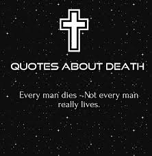 Death Of Loved One Quotes Mesmerizing Inspirational Quotes About Death Of A Loved One Quotes Square