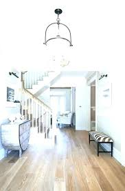 modern entryway lighting. Foyer Pendant Lighting Modern Entryway Home Decorators Collection Rugs .