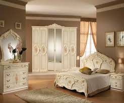 bedroom ideas for young adults women. Simple For Small Bedroom Designs Women Women Designs Young Adult Woman  Ideas For Adults L