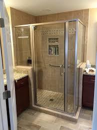 bathroom remodeling contractor. Bathroom Remodeling Contractor R