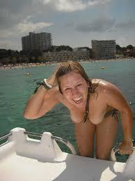 Nudist outdoor vacation blogs