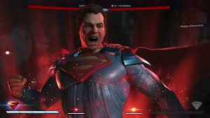 Injustice 2_20210424224152 - YouTube
