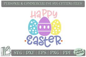 Free svg designs   download free svg files for your own. Free Svgs Download Happy Easter Svg Easter Svg Cut Files Free Design Resources