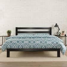 Bed Frames & Adjustable Bases: Bed Frame - Sears