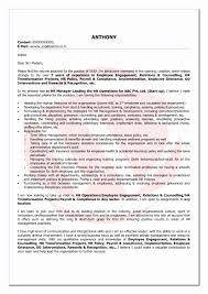 Singapore Resume Format Fresh Resume Cv Sample Singapore New Resume