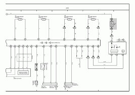 tacoma trailer wiring diagram tacoma image wiring toyota tundra trailer wiring harness diagram solidfonts on tacoma trailer wiring diagram