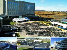 Northern Quest Outdoor Seating Chart 36 Best Northern Quest Resort Casino Exteriors Interiors
