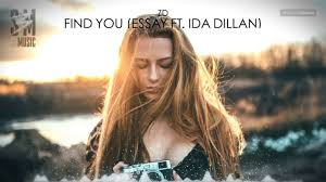 smusic zd you essay ft ida dillan s3music zd you essay ft ida dillan