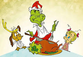how the grinch stole christmas book characters. Interesting Characters U003cemu003eHow The Grinch Stole Christmas In How The Christmas Book Characters G