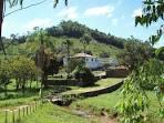 imagem de Caranaíba Minas Gerais n-18