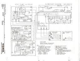trane heat pump thermostat wiring.  Pump Trane Heat Pump Thermostat Wiring Diagram Unique York  Collection For U