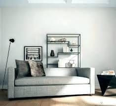 west elm furniture reviews. West Elm Eddy Sofa Furniture Review Leather Chair Medium Size Of Sofas Ideas Reviews U
