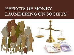 Leisure essay   Money laundering essay questions