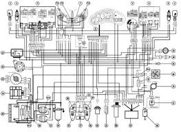 2007 audi q7 wiring diagram 2007 wiring diagrams online
