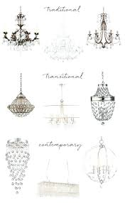 superb lamps plus chandeliers lamp lamps plus chandeliers modern