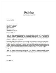 Thank You Letter Format Laperlita Cozumel