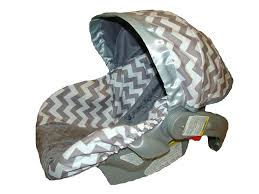 car seat cover for winter infant car seat winter cover best baby car seat covers portable